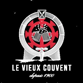 logofinal négatif couleur ssfond